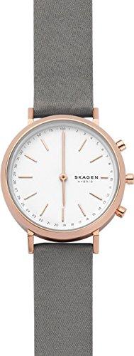 Reloj Skagen para Mujer SKT1406