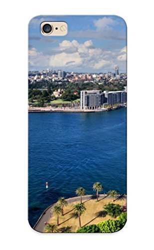 5d5ac3f1591-hot-fashion-design-case-cover-for-iphone-6-plus-protective-case-sydney-bay-