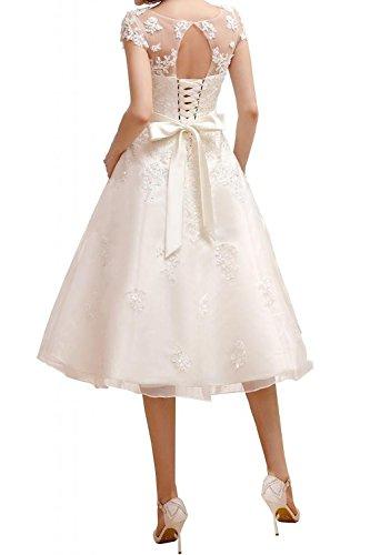 Find Dress Robe de Soirée Longue pour Mariage Femme Fille Enfant Cérémonie Robe de Mariée Dentelle Blanche Courte Lacet en Organza avec Broderie Floral Robe Demoiselle d'Honneur Grande Taille Rouge