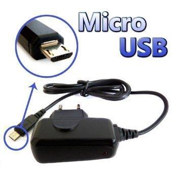 pcmoviles-compatible-micro-usb-cargador-de-bateria-de-casa-para-huawei-ascend-dual-y300-ou8833
