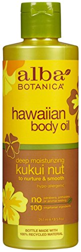 alba-botanica-hawaiian-body-oil-85-floz
