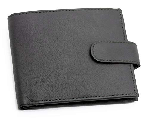 Last week Wallets, Card Cases & Money Organizers - Best Reviews Tips
