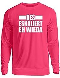 Suchergebnis Auf Amazonde Für Bayerische Sprüche Pink