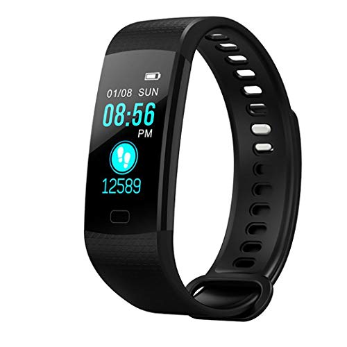 Orologio Smartwatch Bluetooth Impermeabile fitness