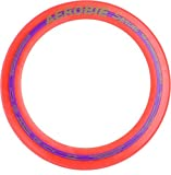 Aerobie Frisbee Sprint 25 cm Orange