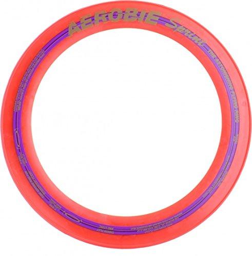 Aerobie Frisbee Sprint 25 cm Orange