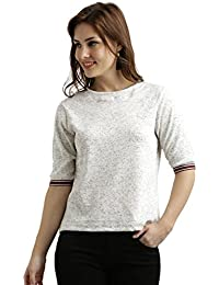 3e876474ff2cd Miss Chase Women s Tops Online  Buy Miss Chase Women s Tops at Best ...