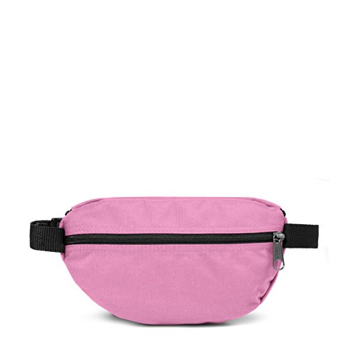 Eastpak Gürteltasche Springer, black, 2 liters, EK074008 Coupled Pink