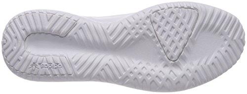 White ftwr Herren Ftwr White core Grün Shadow Tubular Black Elfenbein Gymnastikschuhe adidas POaZ7fPq
