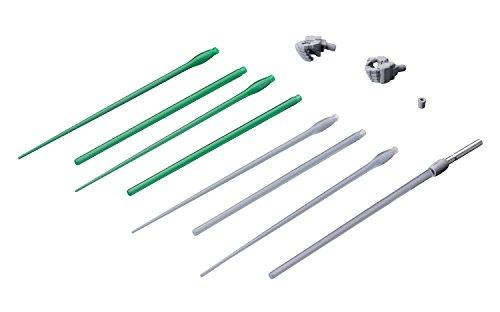 unidad-de-truco-msg-modelado-soporte-productos-02-led-verde-espada-ver-piezas-de-plaestico-modelo-mg
