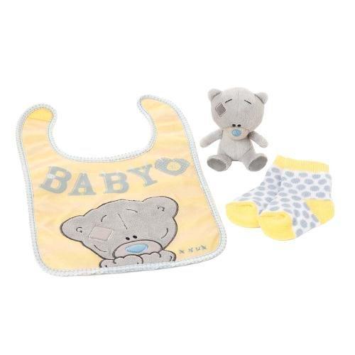 me-to-you-tiny-tatty-teddy-neonata-baby-shower-set-regalo-per-bambino