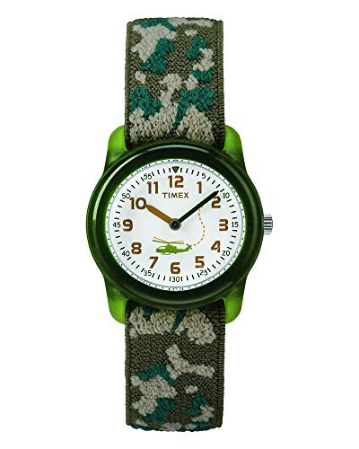 Timex T78141