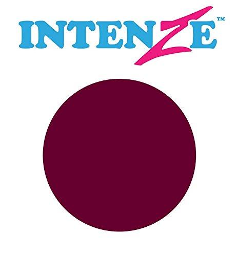 Original INTENZE Ink 1 oz (30 ml) Tattoofarbe Tattoo Farbe Tinte Color Tätowierfarbe Ink (1 oz (30 ml), True Magenta)