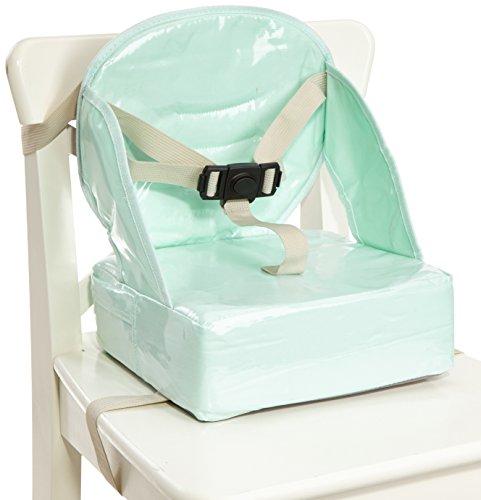 BabyBirds-595315-Baby-Sitzerhhung-Easy-up-Fresh-Mint
