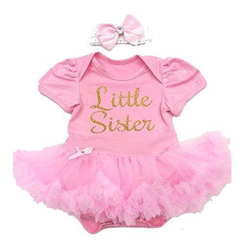 Newborn Royal Wedding Party Celebrate Little Secrets Childrens Clothing Union Jack Heart Baby Girls Blue Tutu Romper Dress