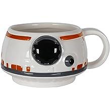 POP! Home: Star Wars: BB-8 Mug