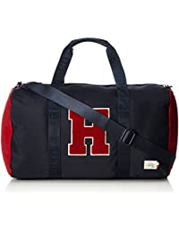 Tommy Duffle H - Corporate