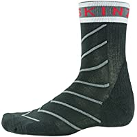 SealSkinz Herren Single Layer Lightweight Breathable Socken