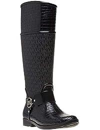 327f2b5e4410d Suchergebnis auf Amazon.de für  michael kors stiefel  Schuhe ...
