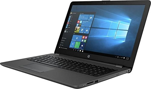 HP 255 G6 A6 - 9220/8GB/128SSD/FHD/Matt/w10home - Note Book - AMD A, 3dn17es