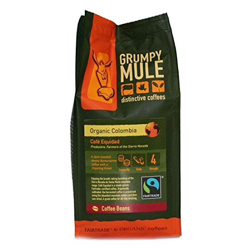 grumpy-mule-cafe-equidad-colombia-beans-3-x-227g