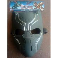 Hasbro-European-Trading-BV-B6654EU4-Avengers-Maske-Sortiment-Spiele-und-Puzzles Hasbro European Trading B.V. B6654EU4 – Avengers Maske Sortiment, Spiele und Puzzles -