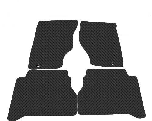 kia-sorento-2003-2009-tailored-rubber-car-mats