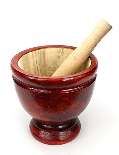 thai-in-legno-mortaio-e-pestello-grande-formato-10-pollici