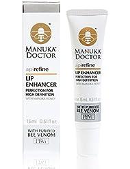 Manuka Doctor ApiRefine Lip Enhancer 15 ml