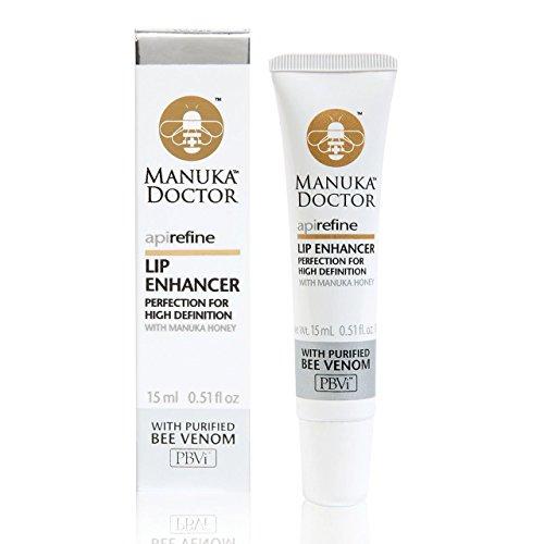 manuka-doctor-apirefine-lip-enhancer-15ml