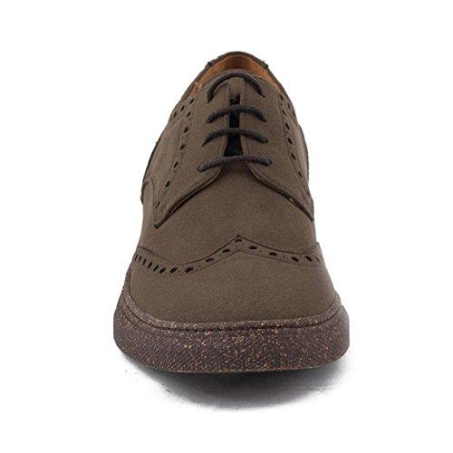 Nae Valeri - Herren Vegan Schuhe - 3