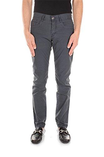 dirk-bikkembergs-pantalon-azul-oscuro-w30