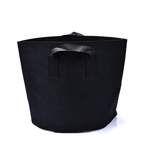 plant-growing-bag-non-woven-planter-bags-with-handle-straps-breathable-plant-pots-permeable-plant-po
