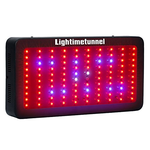 lightimetunnel-300w-led-para-plantas-lampara-grow-light-uv-ir-para-interior-vegetal-floracion