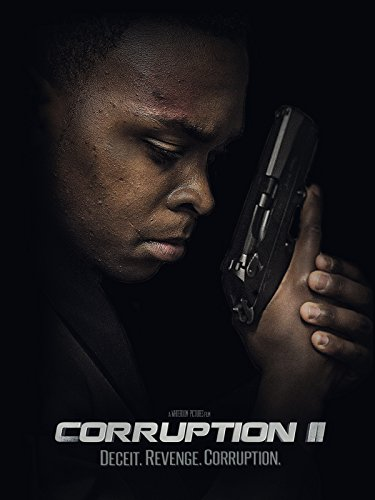 Corruption ll