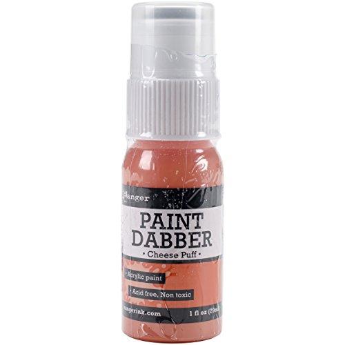 ranger-paint-dabbers-cheese-puff