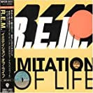 imitation of life [cds]