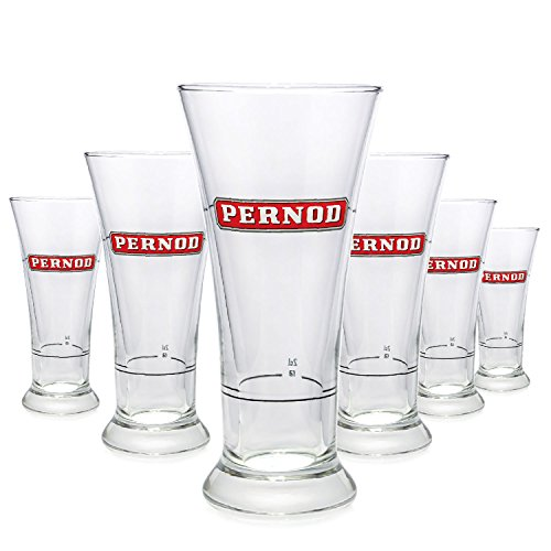 6-x-pernod-pastis-glas-glaser-2cl-geeicht-markenglas-anisee