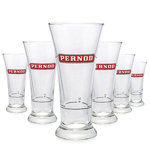 6-x-pernod-pastis-verre-verres-2-cl-marque-verre-anisee