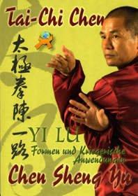Tai Chi Chen