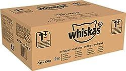 von Whiskas(184)Neu kaufen: EUR 26,99