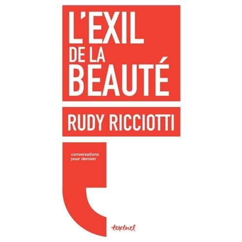 L'exil de la beauté