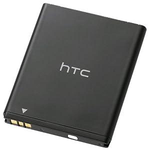 Original HTC Li-Ionen-Akku BA S800 für Desire X, Desire V (T328e) - 99H10908-00