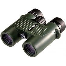 Barr & Stroud Sahara 8x32 Binoculars