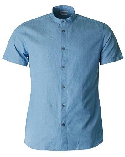 j-lindeberg-daniel-linen-grandad-collar-shirt-medium-blue
