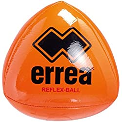 Trick Refelex Ball