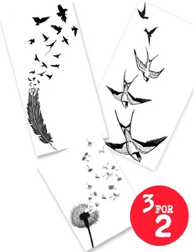 3-Inkwear-Tattoos-for-2-Flock-Together