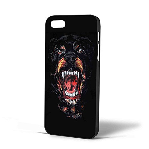 givenchy-world-rottweiler-dogs-for-coque-iphone-case-coque-coque-iphone-6s-plus-black