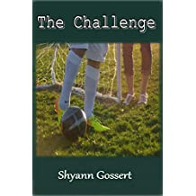The Challenge (English Edition)