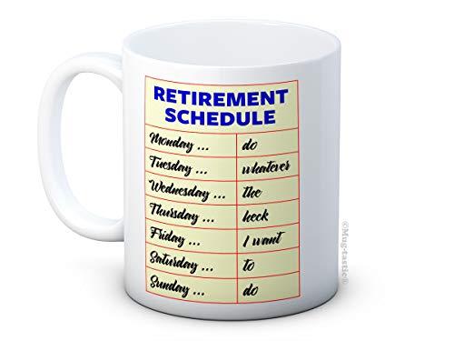 Planificador de planes de jubilación